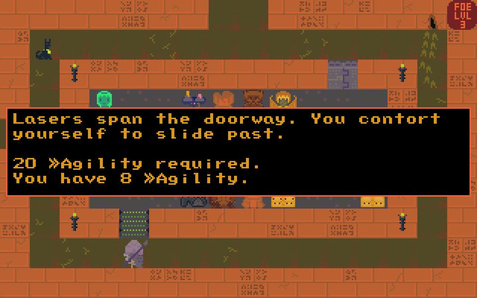 voidpyramid3
